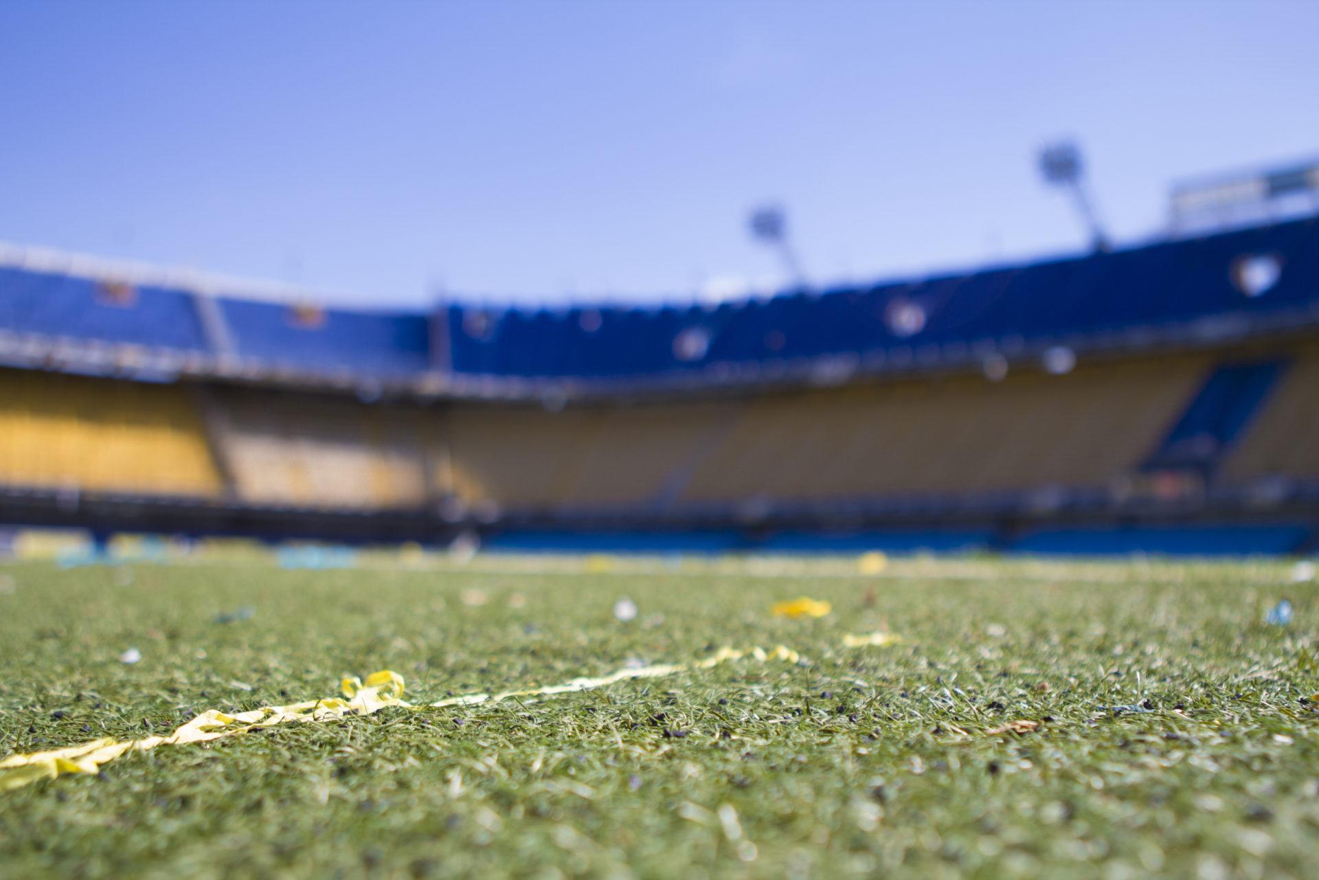 Mishandeling In Sport | Arbeid Advocaten - Amsterdam - Den Haag