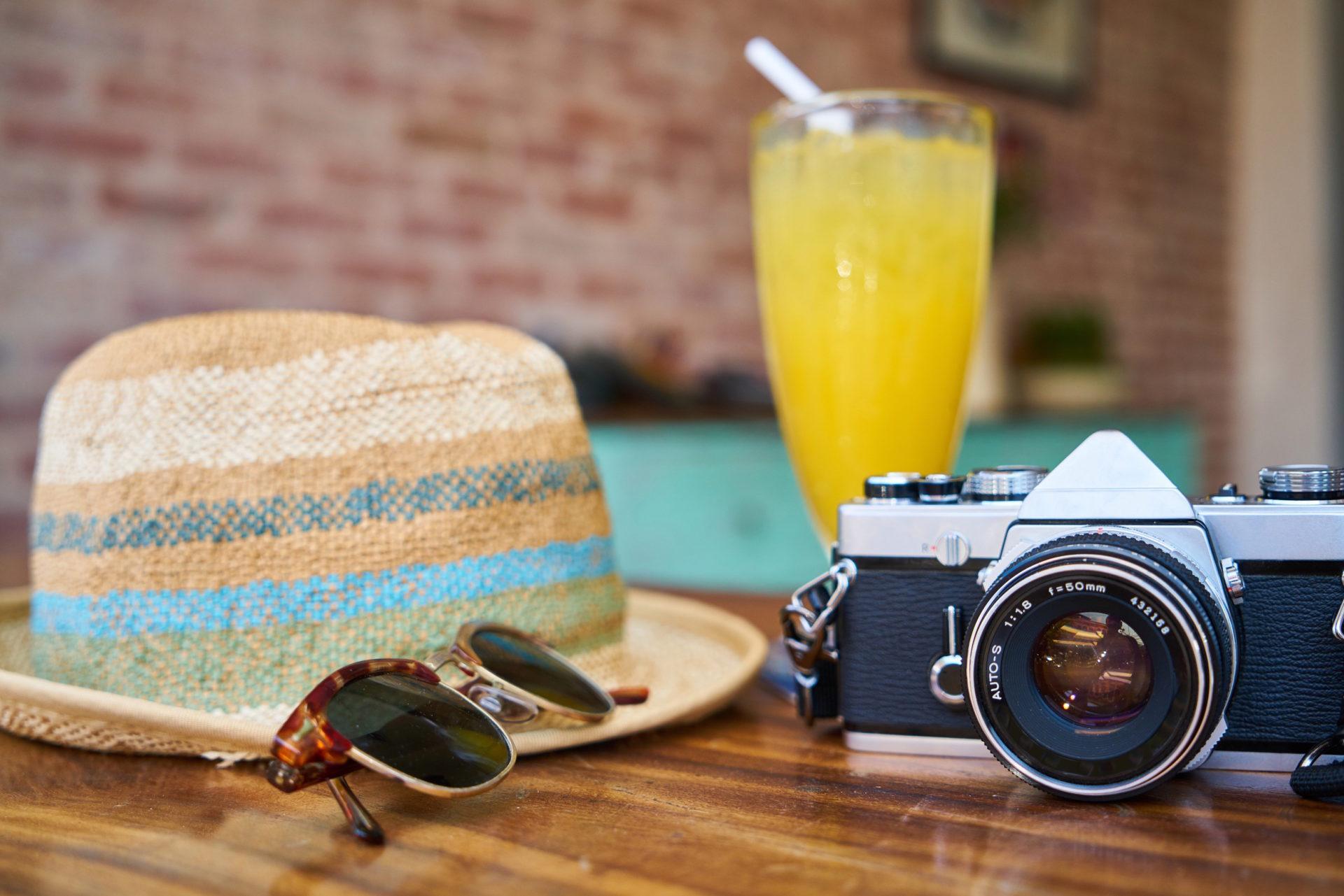 Vergoeding Aanvullende Vakantiedagen Aanspraak | Arbeid Advocaten