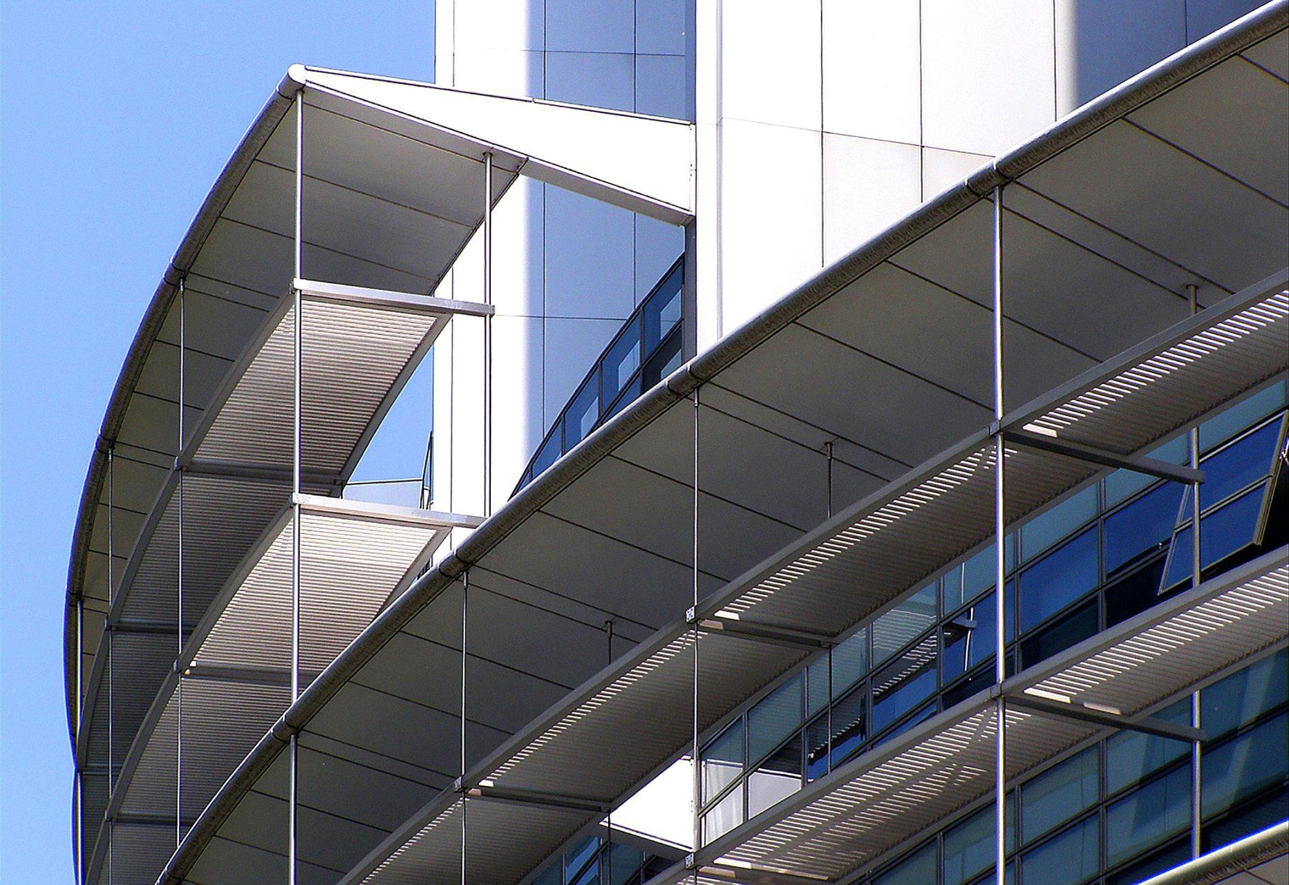 Beëindigings Vergoeding Werknemer Vs Werkgever | Arbeid AdvocatenVakantiedagenwetgeving | Arbeid Advocaten - Amsterdam - Den Haag