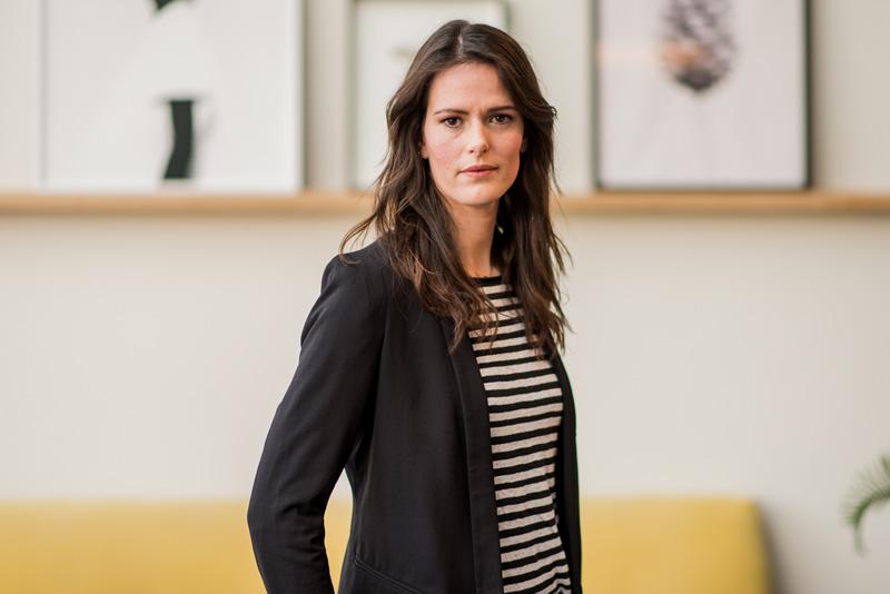 Pien Bos Arbeid Advocaten The Legal Group Amsterdam Den Haag